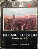 Richard Florsheim, August L. Freundlich, 0498016366