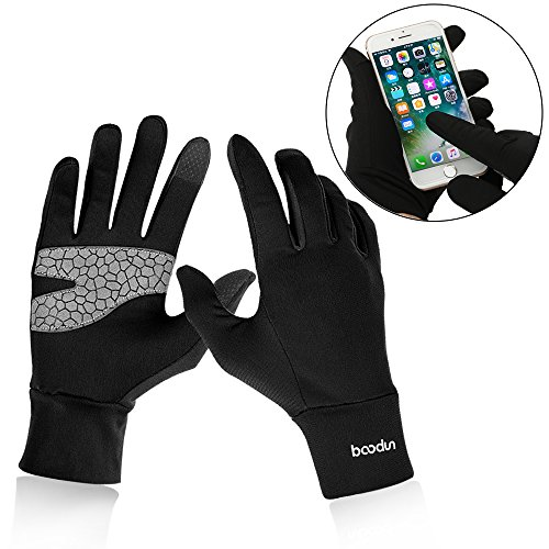 Best Bike Gloves - 8