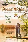 Free eBook - Wyne and Dine