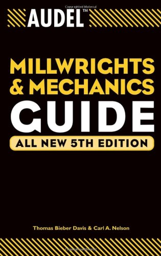 Millwrights+Mechanics Guide