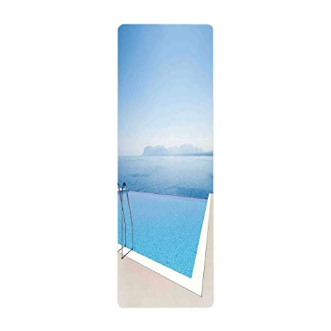 Amazon.com   iPrint Yoga Towel 20c7941a8f359