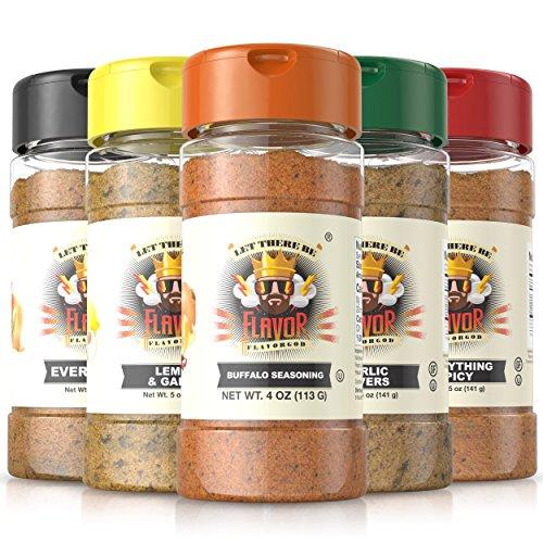 1-best-selling-5oz-flavor-god-seasonings-gluten-free-low-sodium-paleo-vegan-no-msg-5-bottle-combos-b