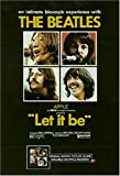 Let It Be [DVD]