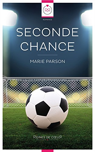 Seconde Chance French Edition