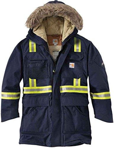 Carhartt 100783 Flame Resistant Extremes Arctic