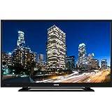 Altus AL 22 L 5531 4B LED TV