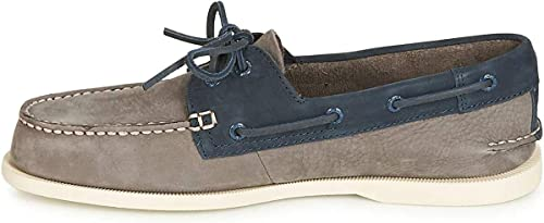 precio de zapatos sperry top sider 500