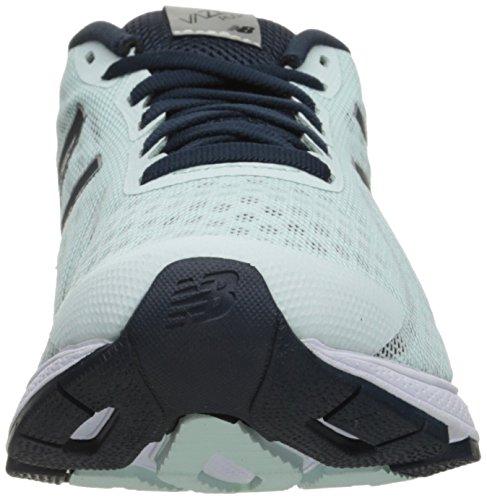 New Running Balance V2 Vazee Mint grey Rush Shoe Women's r1SxqrB