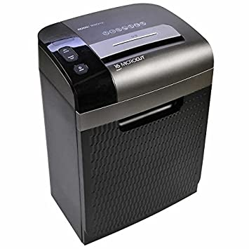 Best Shredder