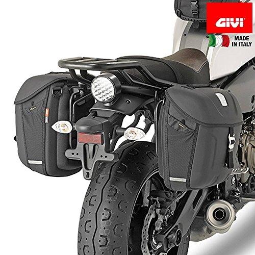 GIVI TMT2126 Saddlebag Holder