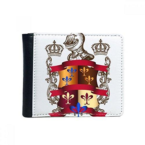 Medieval Leather Bag Patterns - 9