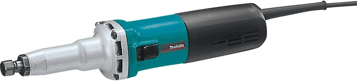 Makita GD0800C featured image