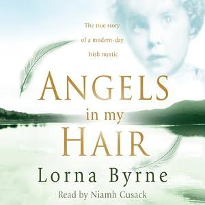 Angels in My Hair Audiobook