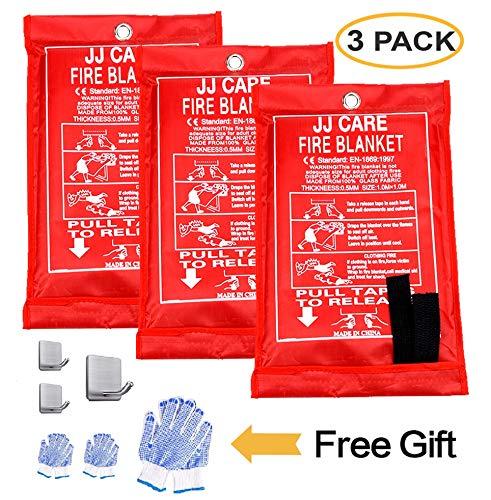 Top Emergency & Survival Kits
