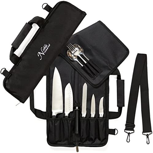 Chef Protected Durable Shoulder Business product image