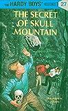 Secret of Skull Mountain (Hardy Boys Mysteries)