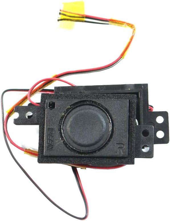 Dell D954D Left & Right Speaker Set Studio 1535 1536 1537