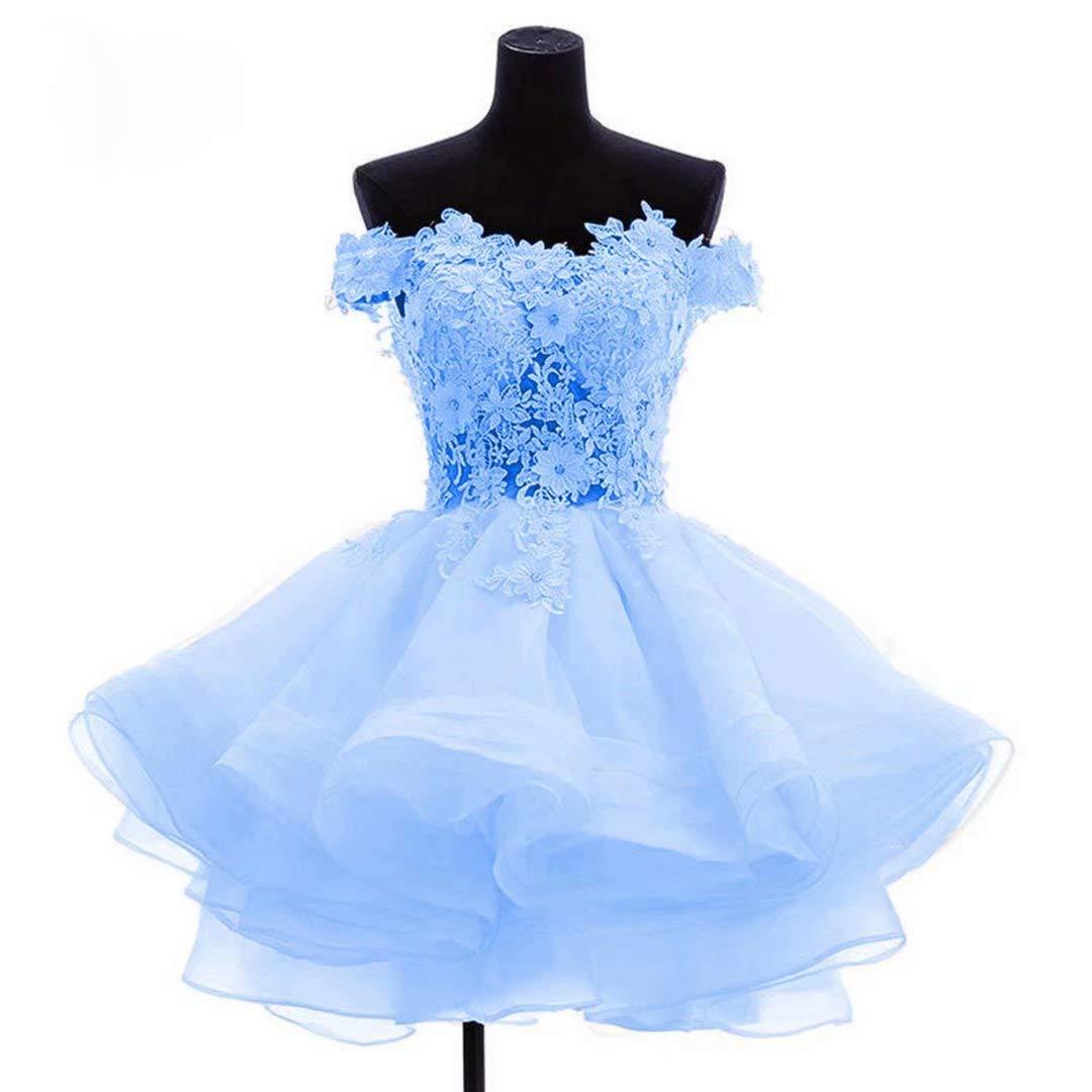 de30f50634a Homecoming Dance Dresses - Data Dynamic AG