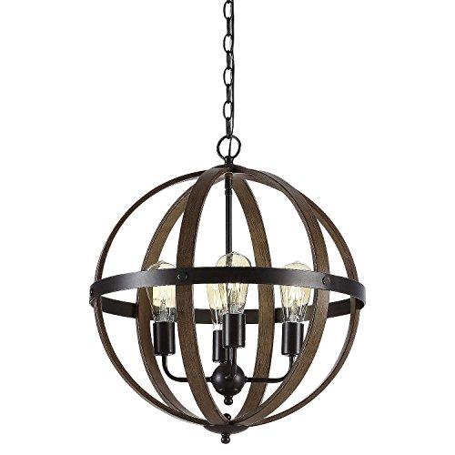 Best Pendant Light Design - 4