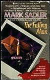 The Falling Man, Mark Sadler, 042511614X