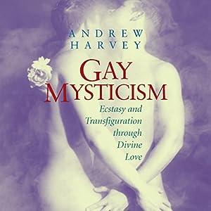 Gay Mysticism Speech