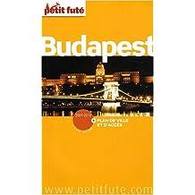 BUDAPEST 2009