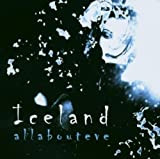 Iceland by All About Eve (2003-01-07)