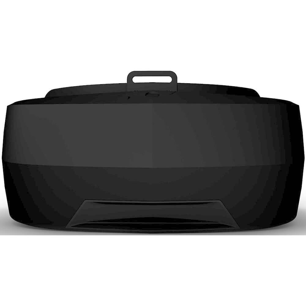 Direkt-Tek WVR2 VR Glasses for Windows Gaming PCs - Black