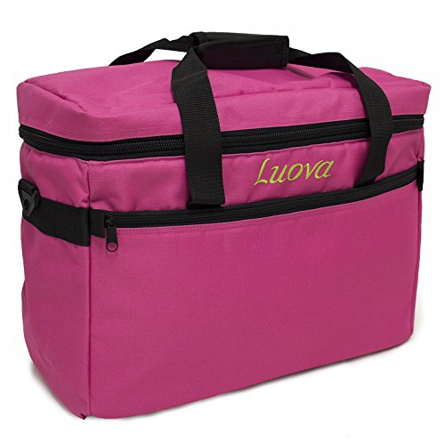 hine Tote in Pink ()