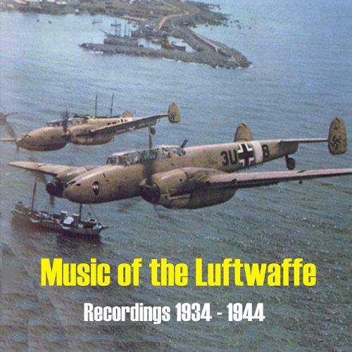 Lied der Flak artillerie