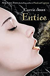 Entice (Need Book 3)