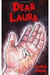 Dear Laura Paperback