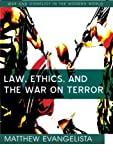 img - for Law, Ethics, and the War on Terror book / textbook / text book