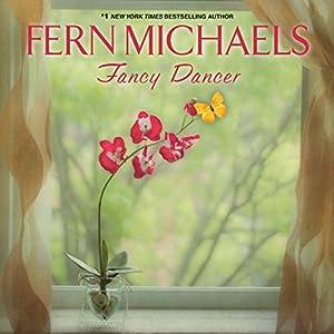 Fancy Dancer Audiobook