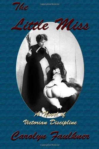 The Little Miss Books 1-4 ebook