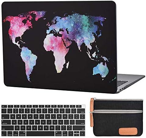 MacBook Laptop Retina Plastic Canvas