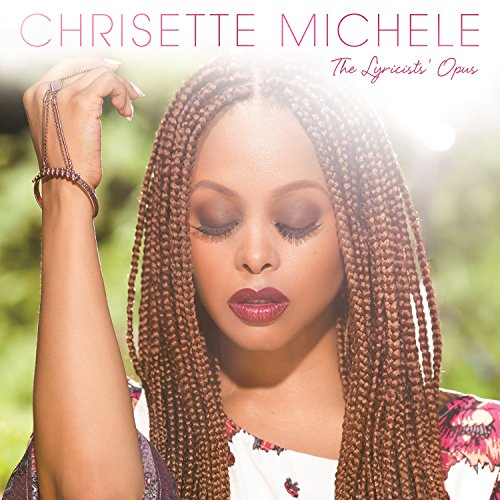 Amazon.com: You Mean That Much To Me: Chrisette Michele: MP3 Downloads