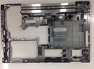 Sparepart: Lenovo BASECOVER, 60Y5024