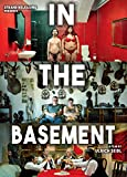 In The Basement