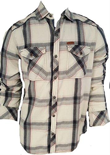 Pme legend solide shirt