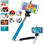 Universal Selfie Stick for Travel Hom...