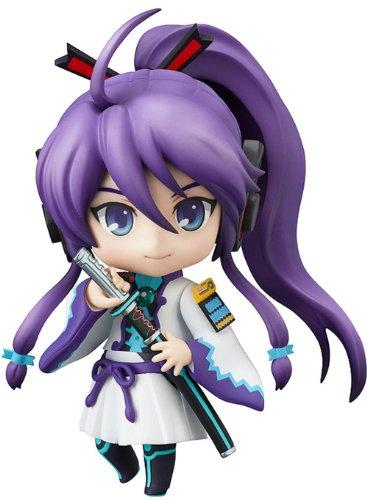 Good Smile Virtual Vocalist Gackpoid: Gackpo Kamui Nendoroid Action Figure