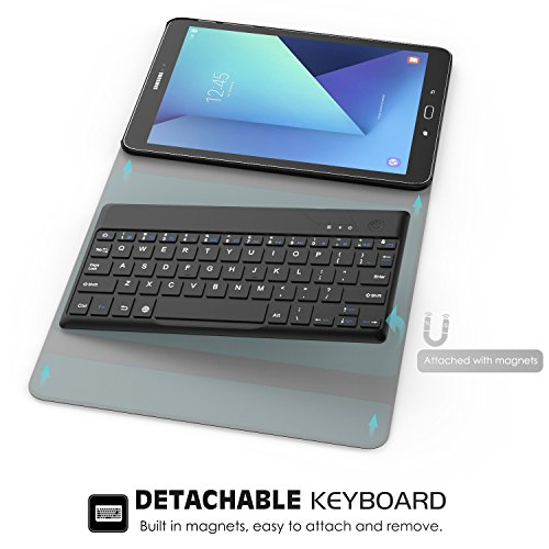 android tablet lebanon