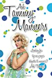 Ask Tammy Manners, Ask Tammy Manners, 1475102976