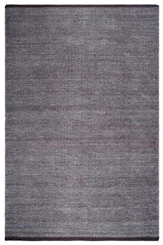 Amazon Com Fab Habitat Reversible Cotton Area Rugs Rugs