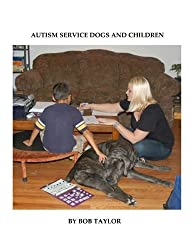 Service Dogs for Kids with Autism