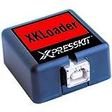XpressKit  XKLOADER2 2nd Gen Computer Programming tool