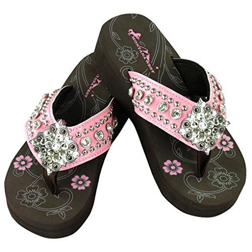 montana-west-womens-hand-beaded-flip-flop-sandals-9bm-pinkflowerbling1