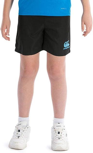CCC Woven Kids Training Shorts