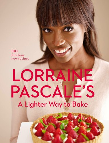 Download ebook free lorraine pascale